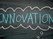 Innovation: stratégie bâtie mesure Harvard Business Review