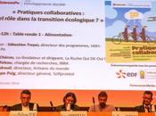 conférence annuelle chaire développement durable...