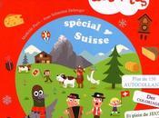 Activités spécial Suisse