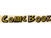 ComicBookPlus vous propose titres catalogue téléchargement légal gratuit