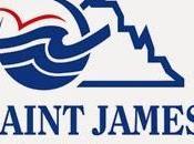 Vente usine Saint James Novembre 2014