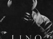 LINO Wolfgang [CLIP]