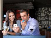 Boire conduire, votre iPhone choisir