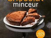 Chocolat minceur Catherine Chegrani-Conan