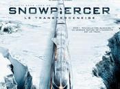 Snowpiercer transperceneige