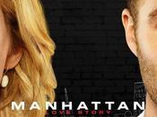 Première annulation rentrée Manhattan Love Story
