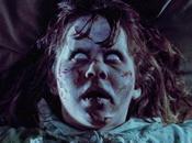 [critique] l'Exorciste leçon d'horreur cinéma