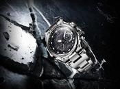 TEST 168h avec montre G-SHOCK MTG-S1000