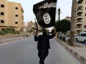 [INFO BILD SONNTAG] Irak Syrie: L'Etat islamique mieux équipé prévu