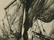 pêcheurs Chioggia