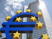 ECONOMIE Crise bancaire Etats-Unis Commission Européenne montent scénario fermetures rapides banques faillites