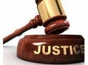 Procès Pro-Gbagbo couteau double tranchant pour justice ivoirienne