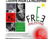 Matinale 27/10/14 Trêve hivernale Free Palestine