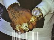 music tyga make work