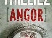 Angor, Frank Thilliez