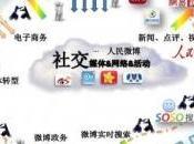 choses savoir pour bien comprendre réseaux sociaux Chine
