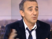 DIEUDONNE. Vidéo: comme s'il était drôle, Elie Semoun déclare: Dieudonné n'est plus drôle