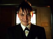 critiques Gotham Saison Episode Spirit Goat.