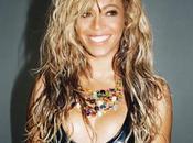 Beyoncé s'associe TopShop...