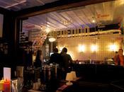 Diner Bedford