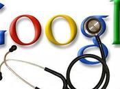 Google cherche révolutionner l'oncologie avec nanoparticules