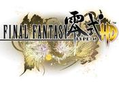 nouveau trailer pour Final Fantasy Type-0