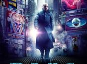 [CONCOURS] DVDs Zero Theorem gagner