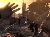 Dying Light annulé Xbox PlayStation