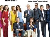 Film Qu'Est-Ce Qu'on Fait Dieu (2014)