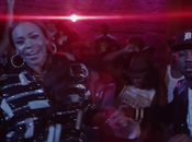 MUSIC VIDEO FAITH EVANS feat PROBLEM GOOD TIME