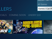 Steam Machines arrivent… sous Windows!