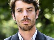 primo-romancier Adrien Bosc