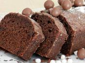 Cake Chocolat Parfait l'Orange