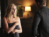 Audiences Jeudi 30/10 Vampire Diaries Away With Murder baisse