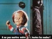 d'enfant (Child's Play)
