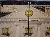 Mini Mani Manor Ciaté
