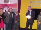Partenariat UGCAA Renault Algérie Expertise, savoir-faire offres privilégiées