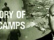 Mémoire Meurtrie/Memory Camps