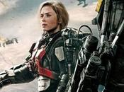 Edge Tomorrow Doug Liman (2014)