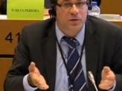 négociations transatlantiques projet européen Tribune d'Emmanuel Maurel (PS) Yannick Jadot (EELV), députés européens