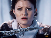 critiques Once Upon Time Saison Episode Family Business.