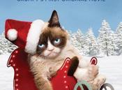 film Grumpy dévoile bande-annonce