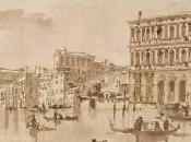 Nicolò Andrea Corner