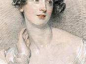 Balzac Cousine Bette, 1846. Présentation.