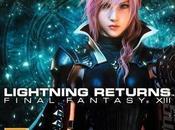 moment: Lightning Returns