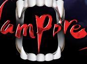 Chronique Vampires, musical