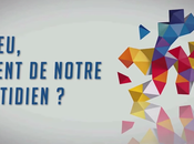 Société Toute jouer novembre Paris #Enjeuxdesociete