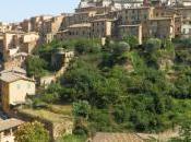 Road-Trip jours d'Ancône Ajaccio (2ème semaine)