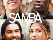 Critique: Samba