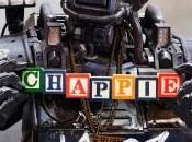 [News/Trailer] Chappie, nouveau film Neill Blomkamp, dévoile